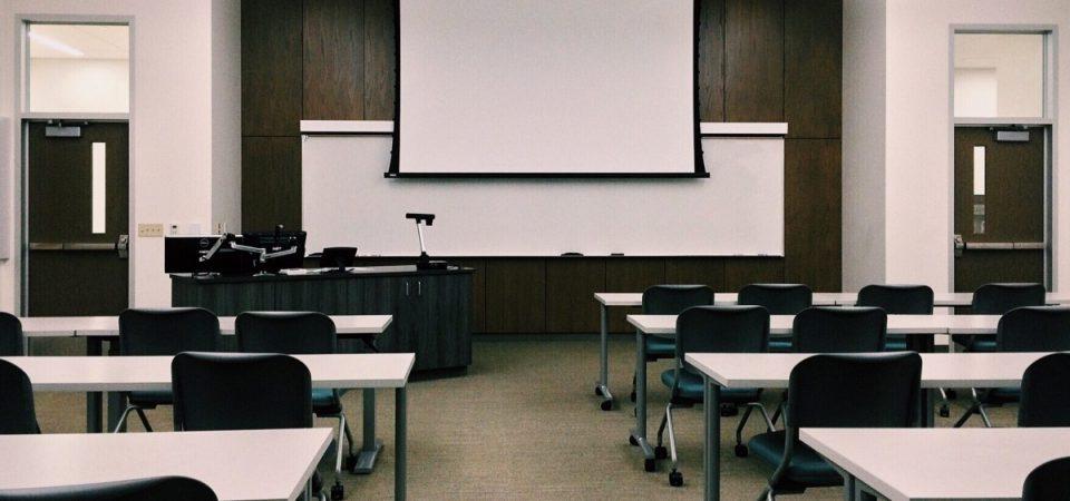 Les centres de formation sont-ils ouverts pendant la crise