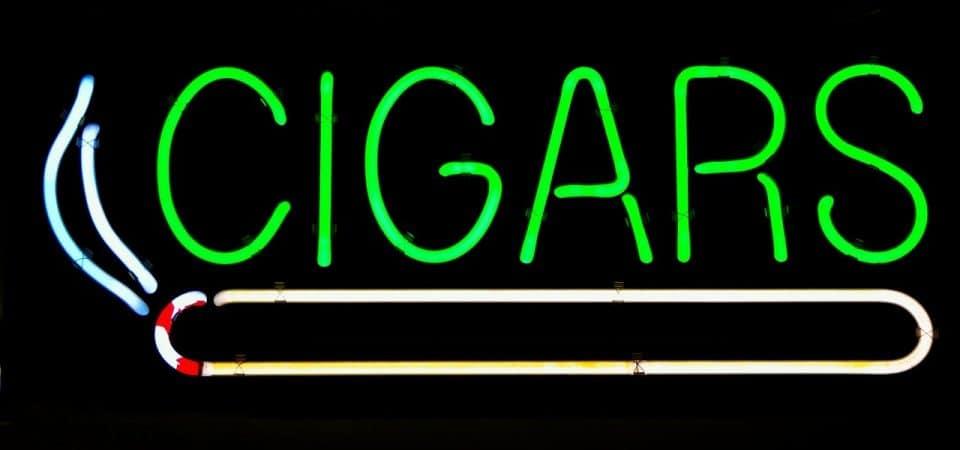 Quel logiciel choisir pour la gestion de son tabac-presse ?
