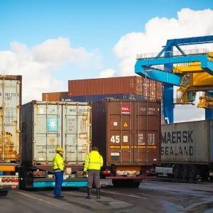 Pourquoi choisir de se former dans la logistique ?