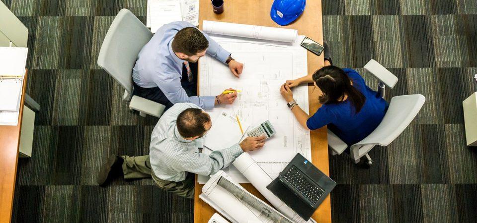 Pourquoi opter pour un logiciel de gestion de chantier ?