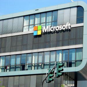 Qu'est-ce que Microsoft Whiteboard ?