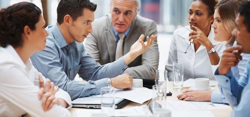 Pourquoi adopter la communication non violente en entreprise?