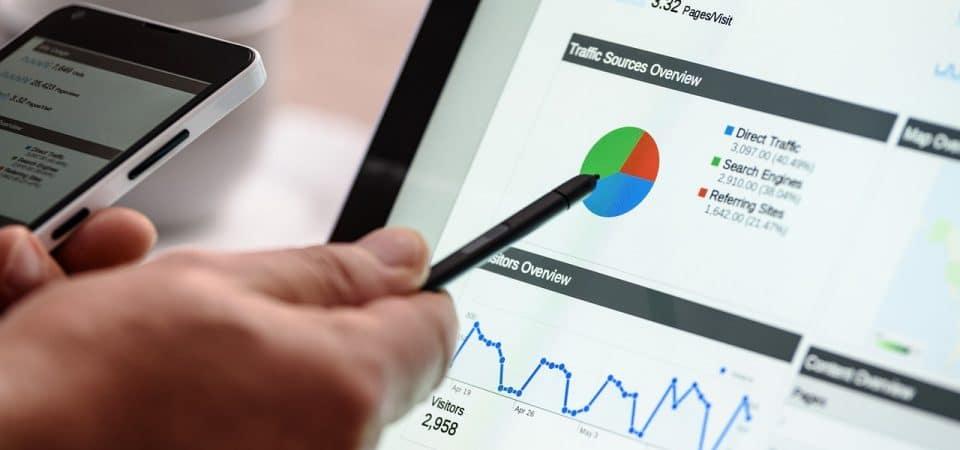 Marketing digital : les clés de sa réussite