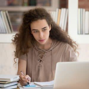 5 bonnes raisons de pratiquer le e-learning pour la formation des salariés