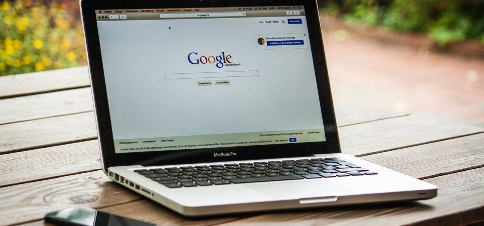 Google's Business Messages : la messagerie Google pour les entreprises