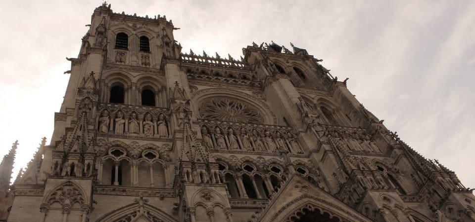Vous pouvez bénéficier de la loi Pinel à Amiens !