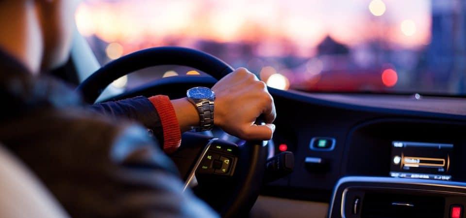 Comment devenir chauffeur VTC en 2021 ?