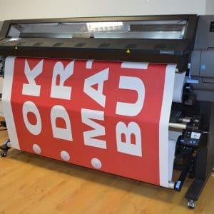 Comment trouver un imprimeur disponible immédiatement sur Paris?