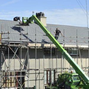 Pourquoi opter pour une toiture en bac acier ?