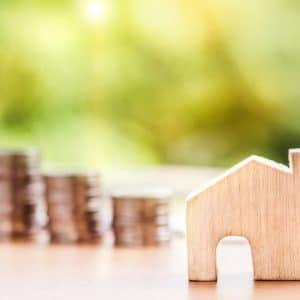 Comment fonctionne un prêt relais ?