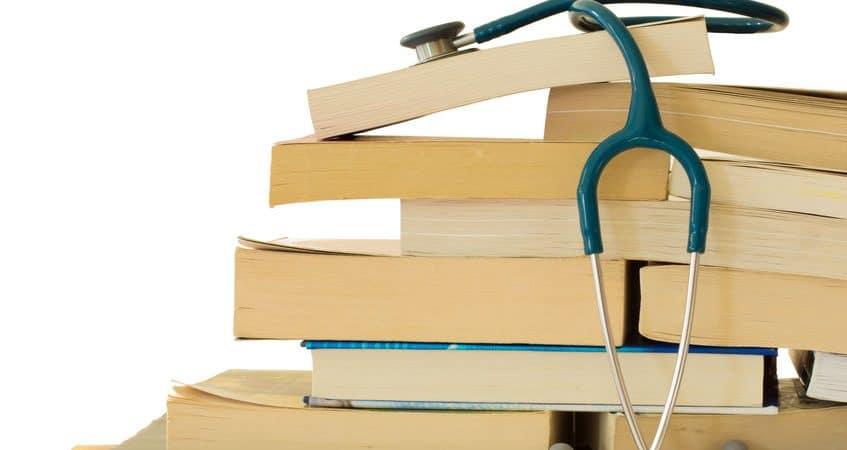 Pourquoi se faire former en médecine?