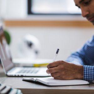 La formation rédacteur web pour se créer des compétences complémentaires