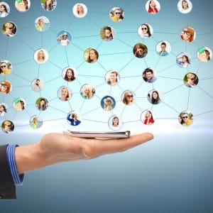 Quels sont les meilleurs supports de publicité et de communication visuelle?