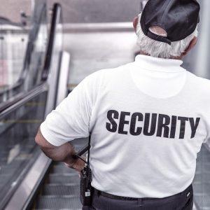 Comment choisir une société de sécurité ?