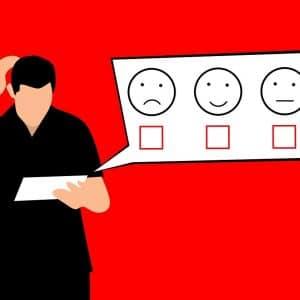 Comment mettre en place une stratégie de marketing de produit ?