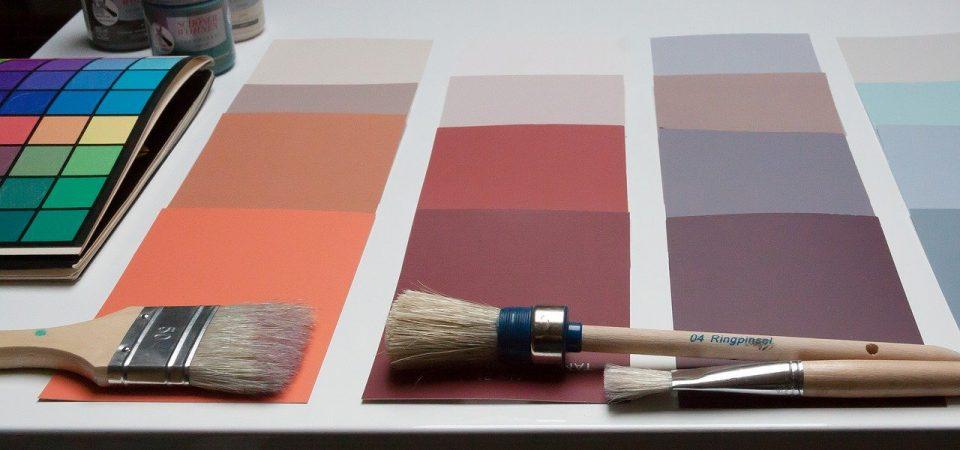 B2B: rénovez vos peintures !