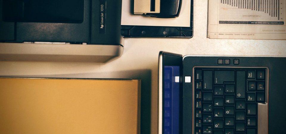 Les cabinets comptables2.0 pour startups et entrepreneurs