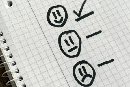 Réaliser un post-test publicitaire grâce à une méthode efficace !