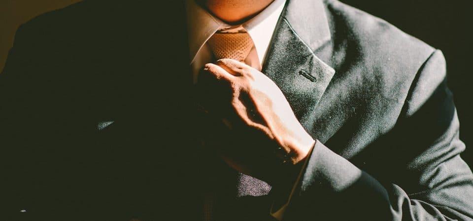 Gérer son auto-entreprise sans se tromper et avec aisance