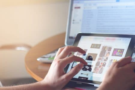 Choisissez une agence Web à Paris pour la création de votre site